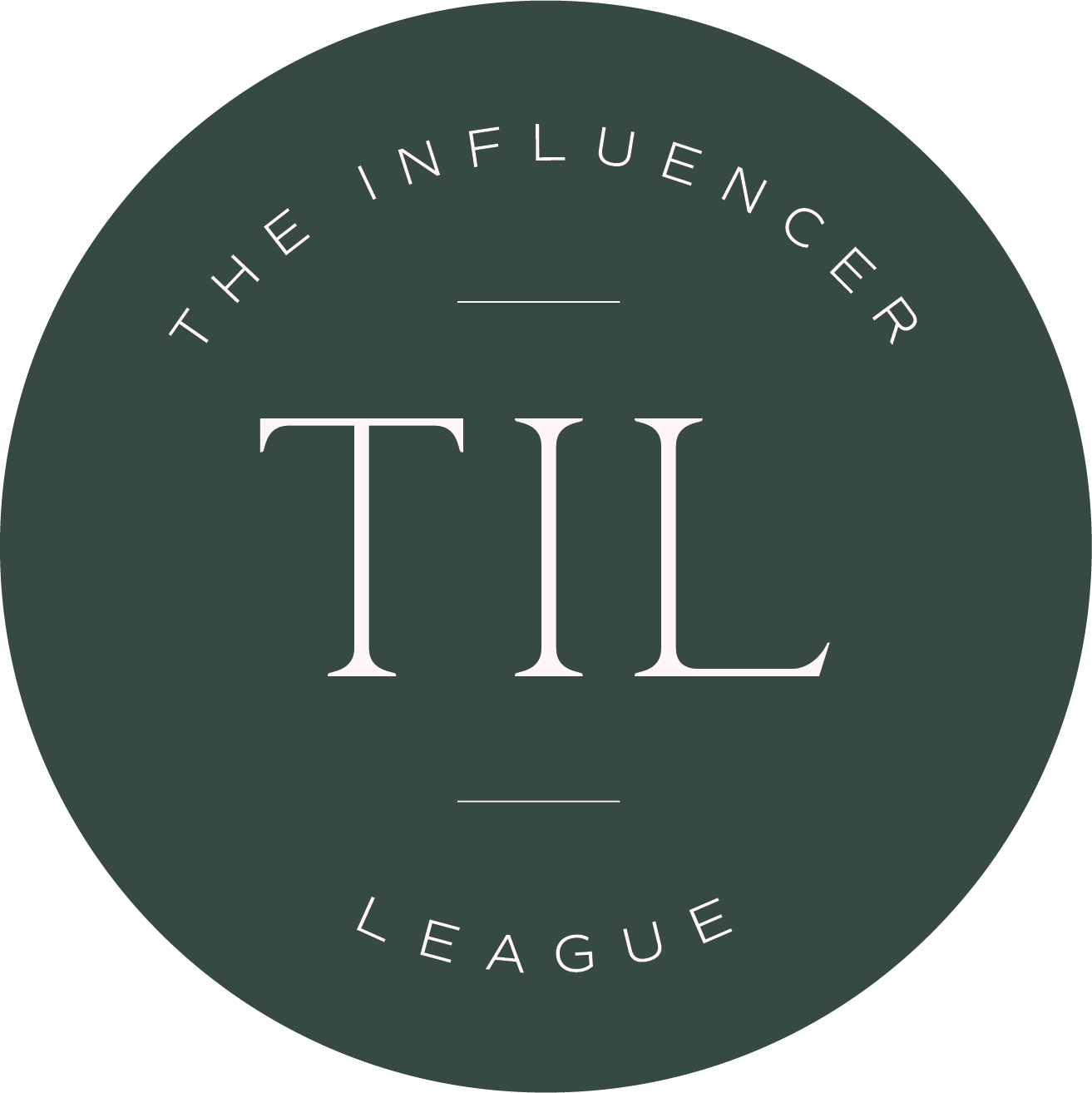 The Influencer League