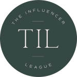 Profile photo of The Influencer League